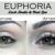Euphoria Lash Studio & Med Spa
