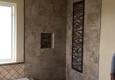 Ram Building Remodeling Inc - Los Angeles, CA. Master bathroom Gardena room addition