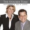 The Stocker Team