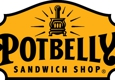 Potbelly Sandwich Works - Highland Park, IL