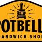 Potbelly Sandwich Works - Phoenix, AZ