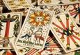 Psychic Anna Love Specialist. Tarot Card Reading