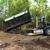 Watson Trucking