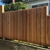 DS Pro Deck and Fence