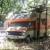Mbg Junk / Scrap Metal Removing Services