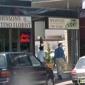 Viji's Beauty Salon - Cupertino, CA