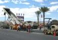 J & J Enterprises Inc. - Las Vegas, NV