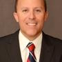 Edward Jones - Financial Advisor:  Nathaniel C Beaver