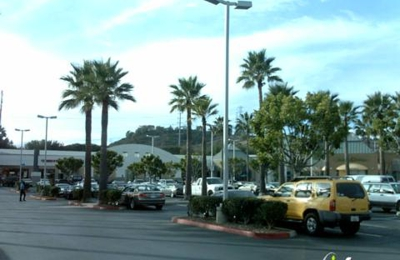 The Greenspot Salad Company - San Diego, CA