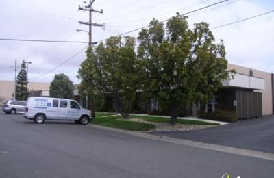Palmer Electric Inc - San Carlos, CA