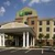 Holiday Inn Express & Suites Waycross