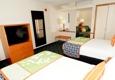 Fairfield Inn & Suites by Marriott Killeen - Killeen, TX
