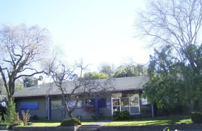 Sun Gallery - Hayward, CA