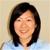 Dr. Fan Liu, MD