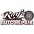 Ray's Auto Repair