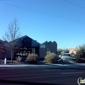 My Bank - Belen, NM