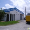 Crystal Moving & Storage Inc