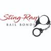 Stingray Bail Bonds