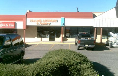 Frame Designs & Gallery - Albuquerque, NM