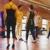 Mixed Motion Art Dance Academy
