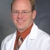 Dr. Scott E Beard, MD