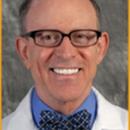 Dr. Bruce Steven Shapiro, MD