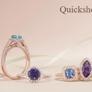Ray Crinzi Jewelry - Hamburg, NY