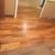 Abin Flooring LLC