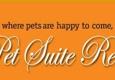Pet Suite Retreat - Inkster, MI