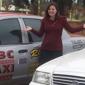 ABC Taxi Service - Visalia, CA