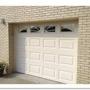 Community Garage Door Service