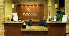 Sono Bello - San Antonio, TX