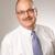 Dr. Douglas John Austin, MD