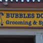 Bubbles Dog Grooming & Spa - Huntington Beach, CA