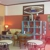 Benjamins Bakery and Cafe