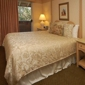 Clarion - Carmel By The Sea, CA