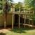 Deck Repair & Staining