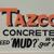 Tazco Redi-Mix Inc.