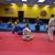The Boynton Jiu Jitsu Academy