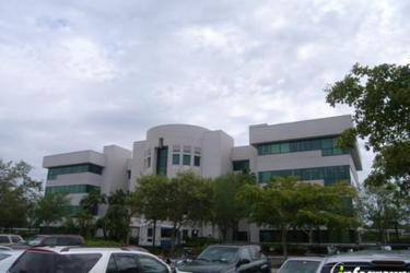 Healthpark Florida Land Development