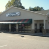 Troutman Jewelry and Loan