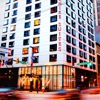 Brookshire Suites Inner Harbor, BW Signature Collection