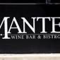 Mantel Wine Bar & Bistro At Bricktown, The - Oklahoma City, OK