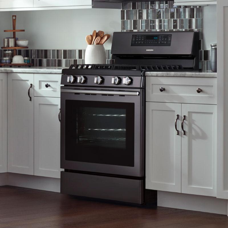 Appliancesmart 265 Division St Waite Park Mn 56387 Yp Com
