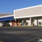 Tex Border Management Inc - Dallas, TX