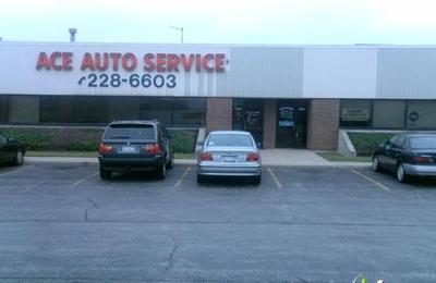 Charlie's Auto Service - Arlington Heights, IL