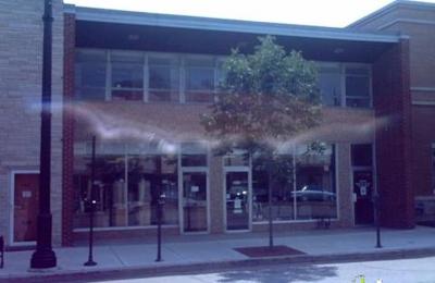 Edgebrook Vision Center - Chicago, IL