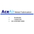 Ace Air Metal Fabrication