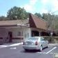 House of God Casa De Dios - Tampa, FL