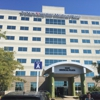 Middle Tennessee Pulmonary Assoc